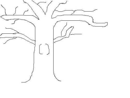 thanksgiving-tree2